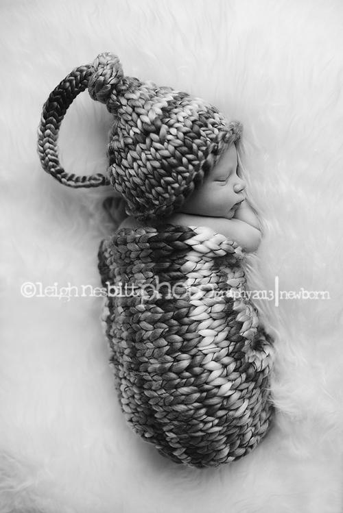stonewall newborn photographer winnipeg newborn photographer