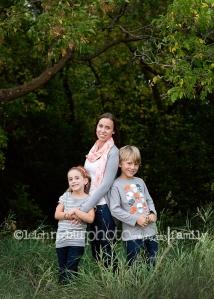 stonewall family photographer