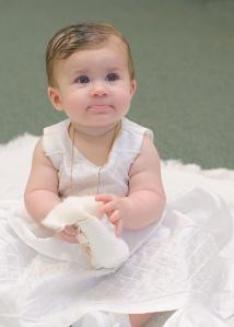 Winnipeg Baby Photographer