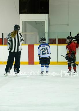 Winnipeg Sports Photographer