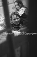 Stonewall Lifestyle Photographer