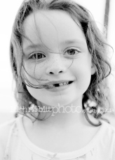 Winnipeg Children's Photography