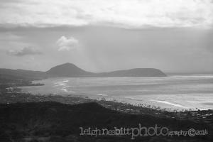 Oahu Beach Photography