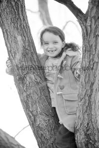Stonewall Child Photographer