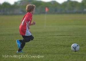 Winnipeg Children's Photography