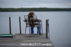 Winnipeg Children's Photographer